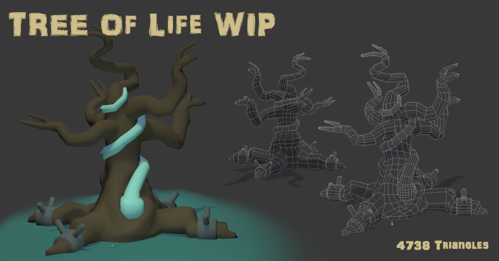 Tree_Of_Life_WIP3