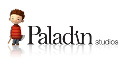 [Paladin+Logo+with+mascotte+big+copy.jpg]